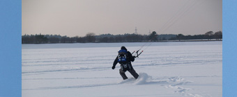 aitvarai_ant_sniego.jpg