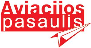 ap-logo-raudonas-2009.png